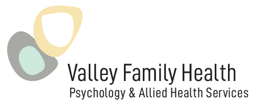 Valley Family Health